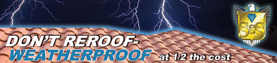 Roof Paint Companys, Roof Paint Services, Roof painting, Roof painters in Broward, Residential roof Paint services, Commercial Roof paint services, Roof Repair sealant, Roof Paint Products, Roof Waterproofing, Broward County, Florida
